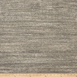 Trend 03636 Tweed Grey Fabric