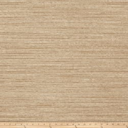 Trend 03636 Tweed Raffia Fabric