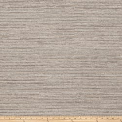 Trend 03636 Tweed Ash Fabric