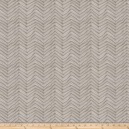 Trend 03643 Jacquard Taupe Fabric