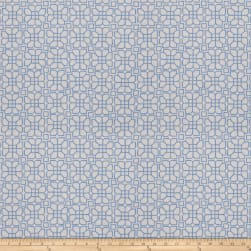 Trend 03644 Chambray