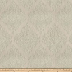 Trend 03651 Jacquard Seaspray Fabric
