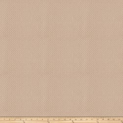 Trend 03653 Satin Jacquard Dove Fabric