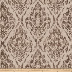 Trend 03655 Jacquard Smoke Fabric