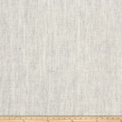 Jaclyn Smith 03660 Linen Blend Marble Fabric