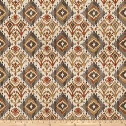 Trend 03664 Spice Fabric