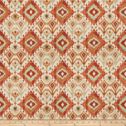 Trend 03664 Canyon Fabric