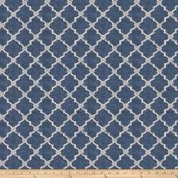 Trend 03666 Denim Fabric