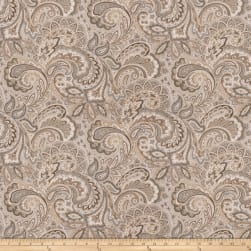 Trend 03667 Seaspray Fabric
