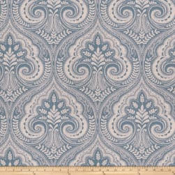 Trend 03669 Bluejay Fabric
