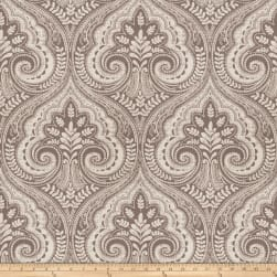 Trend 03669 Pewter Fabric