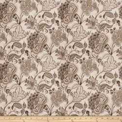 Trend 03677 Pewter Fabric