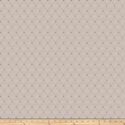 Trend 03681 Chenille Dove Fabric