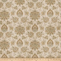 Trend 03682 Brushed Slub Mist Fabric