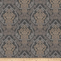 Trend 03684 Charcoal Fabric