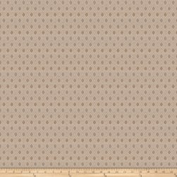 Trend 03690 Jacquard Pewter Fabric
