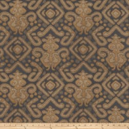 Trend 03697 Faux Silk Aegean Fabric