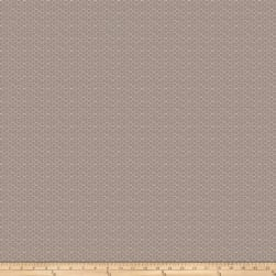 Trend 03698 Pewter