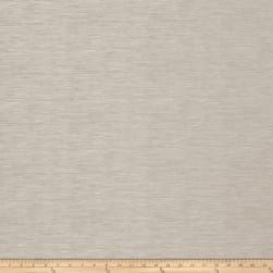 Trend 03700 Jacquard Silver Fabric