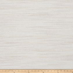Trend 03703 Pearl Tweed Snow