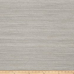 Trend 03703 Pearl Tweed Grey Fabric
