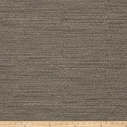 Trend 03704 Chenille Pearl Tweed Quarry Fabric
