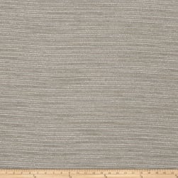 Trend 03704 Chenille Pearl Tweed Patina Fabric