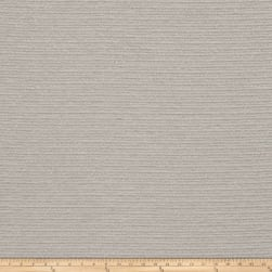 Trend 03705 Chenille Tweed Mist Fabric