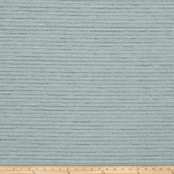 Trend 03705 Chenille Tweed Aqua Fabric
