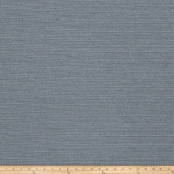 Trend 03705 Chenille Tweed Wedgwood Fabric