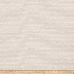 Trend 03706 Ottoman Tweed Alabaster Fabric
