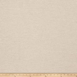 Trend 03706 Ottoman Tweed Natural