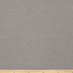 Trend 03706 Ottoman Tweed Pewter Fabric