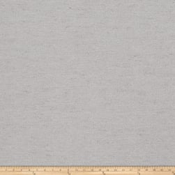 Trend 03707 Woven Grey Fabric