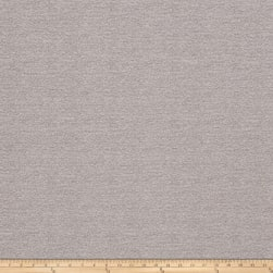 Trend 03707 Woven Taupe Fabric