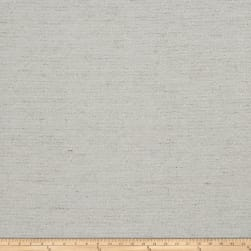 Trend 03707 Woven Opal Fabric