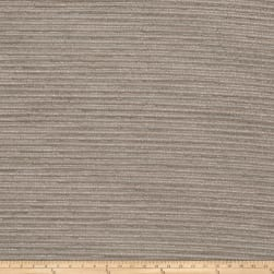Trend 03708 Chenille Tweed Fieldstone Fabric