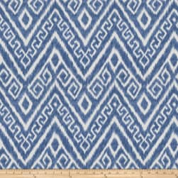 Jaclyn Smith 03709 Navy Linen Fabric