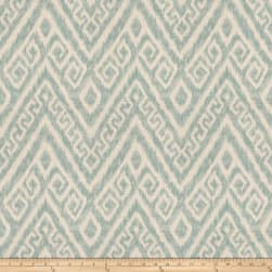 Jaclyn Smith 03709 Patina Linen Fabric
