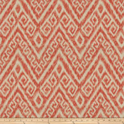 Jaclyn Smith 03709 Coral Reef Fabric
