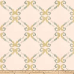 Jaclyn Smith 03714 Patina Fabric