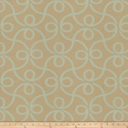Jaclyn Smith 03716 Patina Fabric