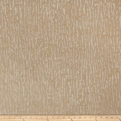 Jaclyn Smith 03717 Velvet Jute Fabric
