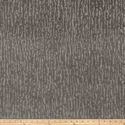 Jaclyn Smith 03717 Velvet Slate Fabric