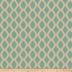 Jaclyn Smith 03718 Jacquard Peacock Fabric