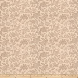 Jaclyn Smith 03719 Stone Fabric