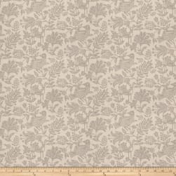 Jaclyn Smith 03719 Platinum Fabric