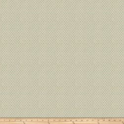 Jaclyn Smith 03720 Chenille Patina Fabric