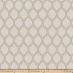 Jaclyn Smith 03721 Stone Fabric