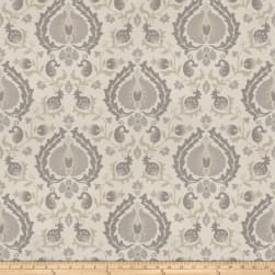 Jaclyn Smith 03722 Platinum Fabric